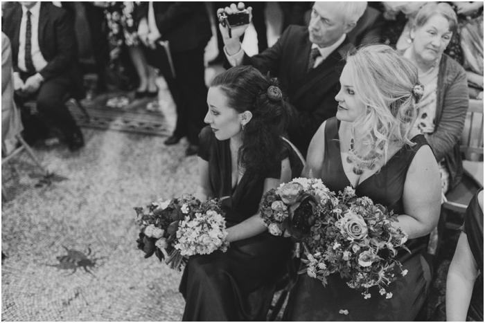 battersea arts centre wedding_0343