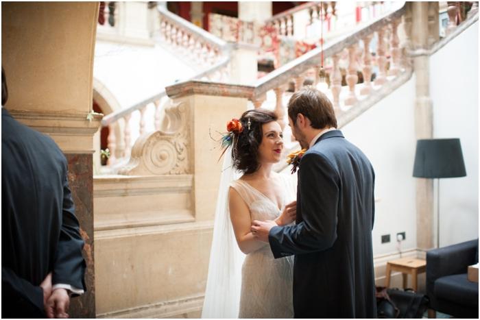 battersea arts centre wedding_0345