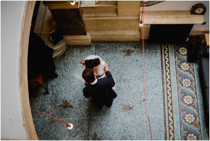 battersea arts centre wedding_0346