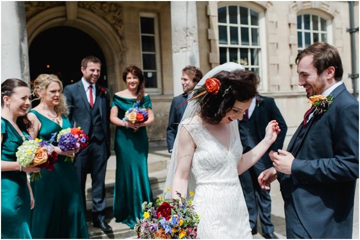 battersea arts centre wedding_0352