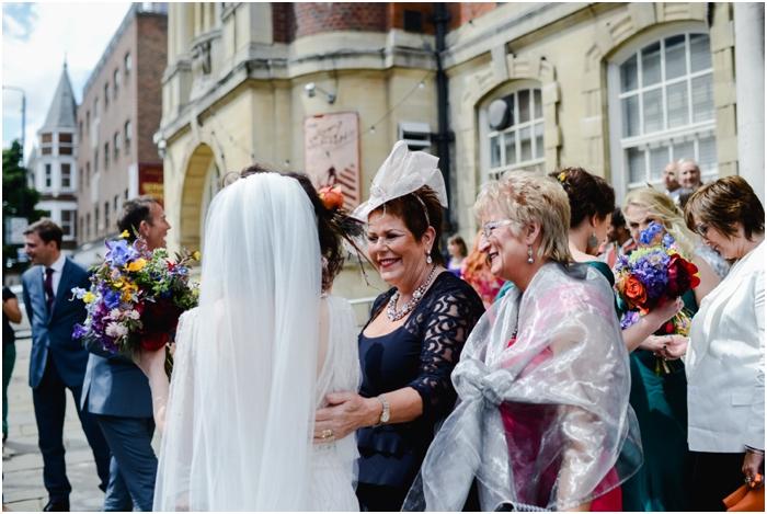 battersea arts centre wedding_0355