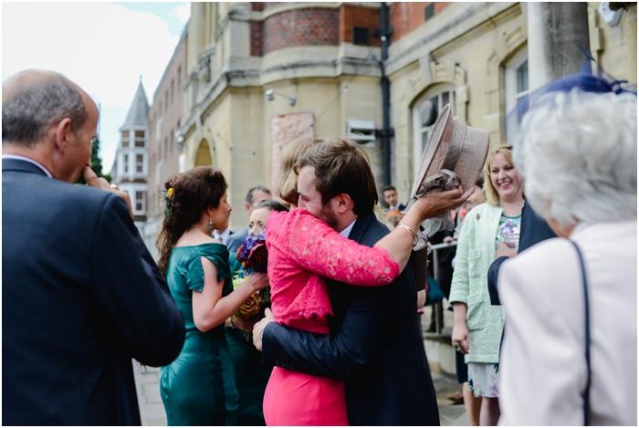 battersea arts centre wedding_0357
