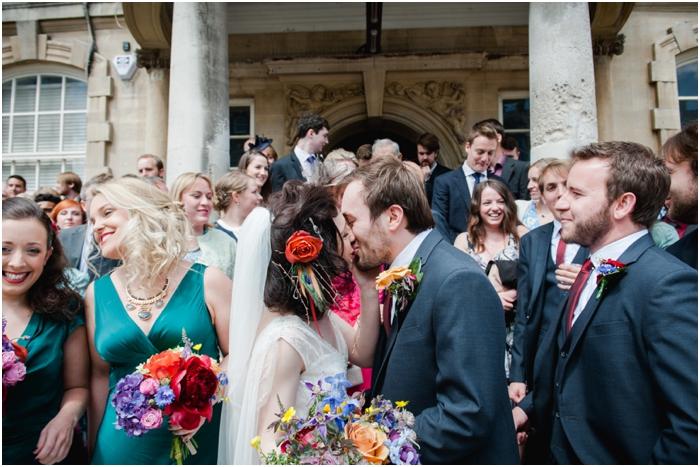 battersea arts centre wedding_0358