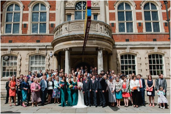 battersea arts centre wedding_0359