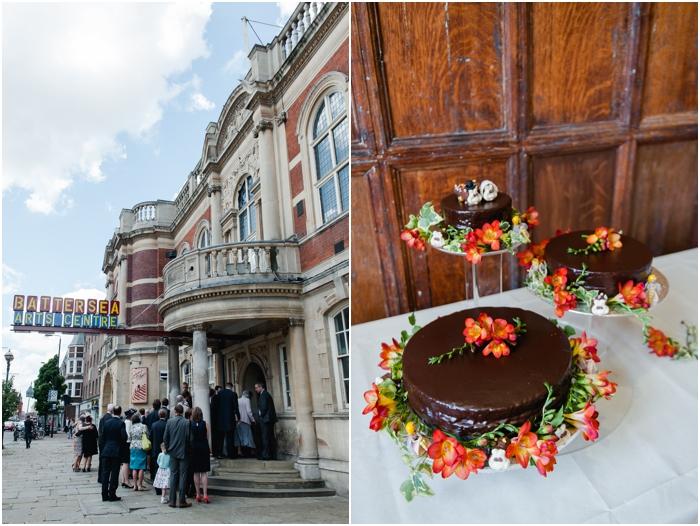 battersea arts centre wedding_0360