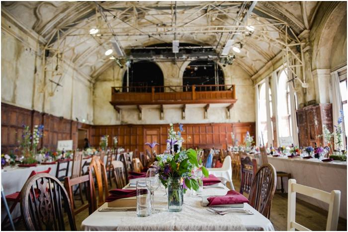 battersea arts centre wedding_0361