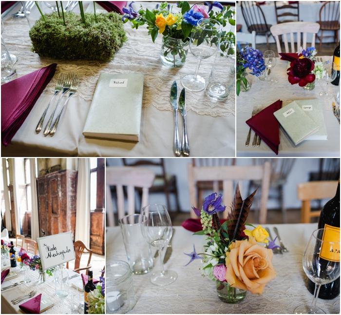 battersea arts centre wedding_0365