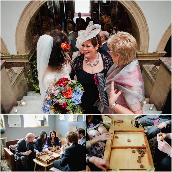 battersea arts centre wedding_0367