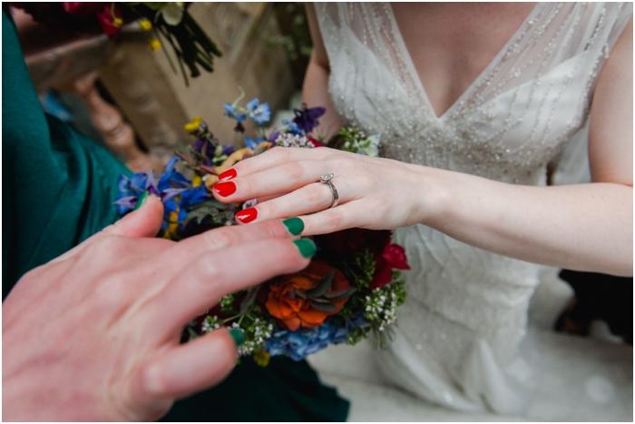 battersea arts centre wedding_0368