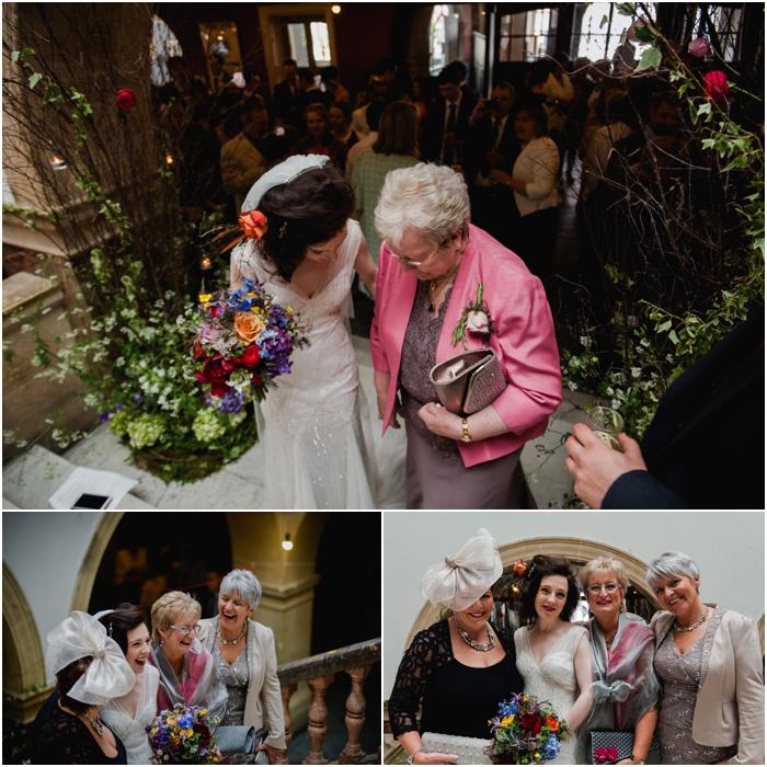 battersea arts centre wedding_0370