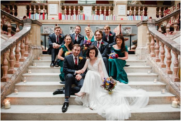battersea arts centre wedding_0373