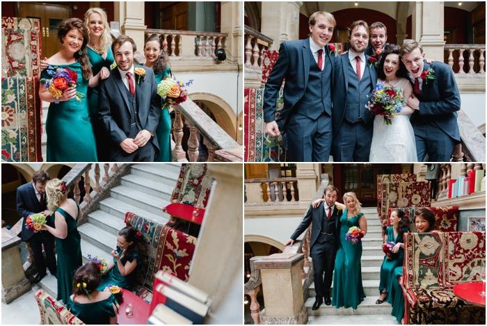 battersea arts centre wedding_0375