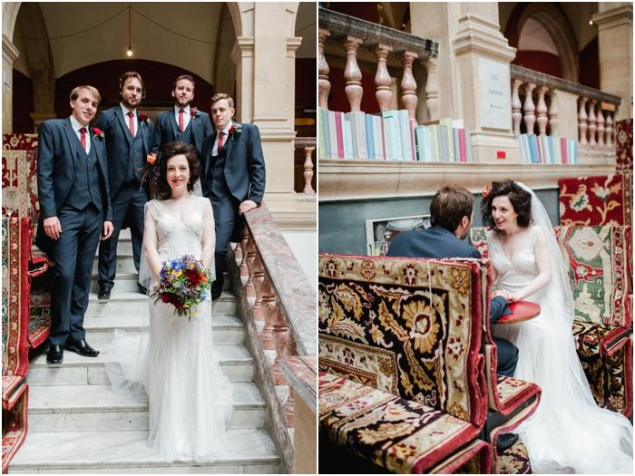 battersea arts centre wedding_0376