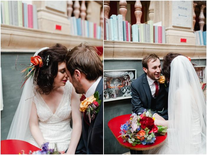 battersea arts centre wedding_0378