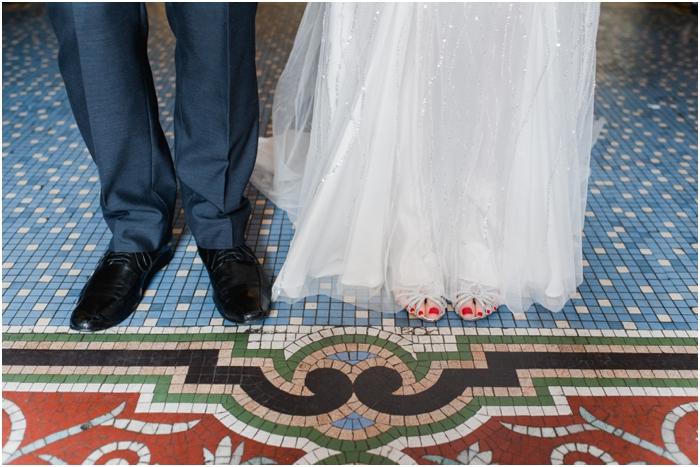 battersea arts centre wedding_0380