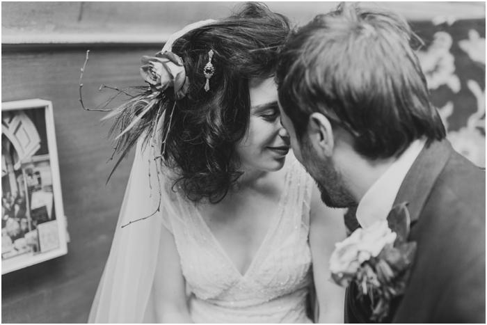 battersea arts centre wedding_0381