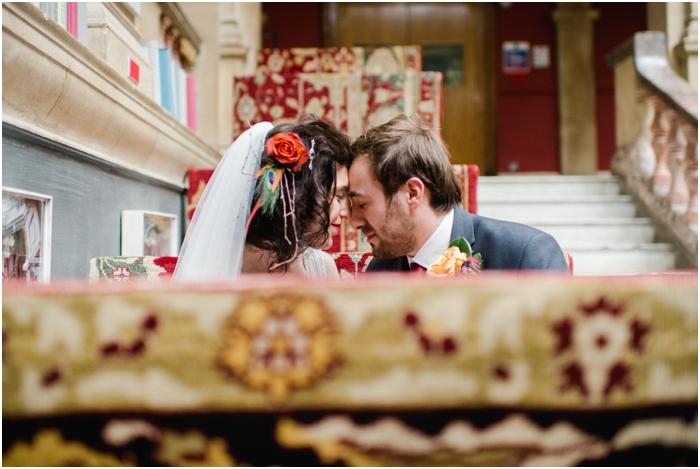 battersea arts centre wedding_0382
