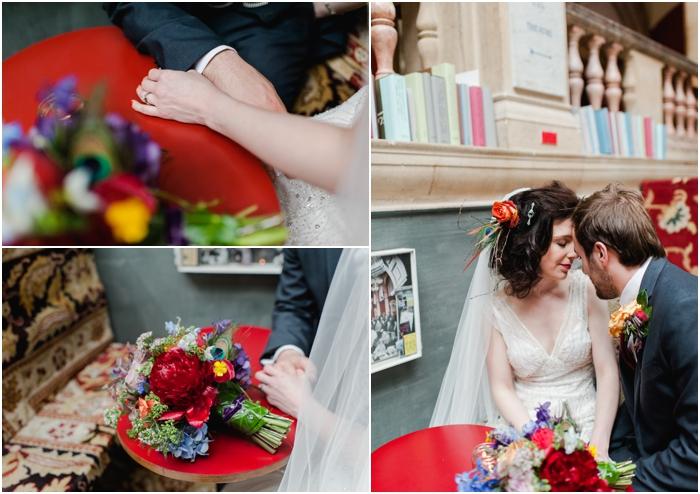 battersea arts centre wedding_0383