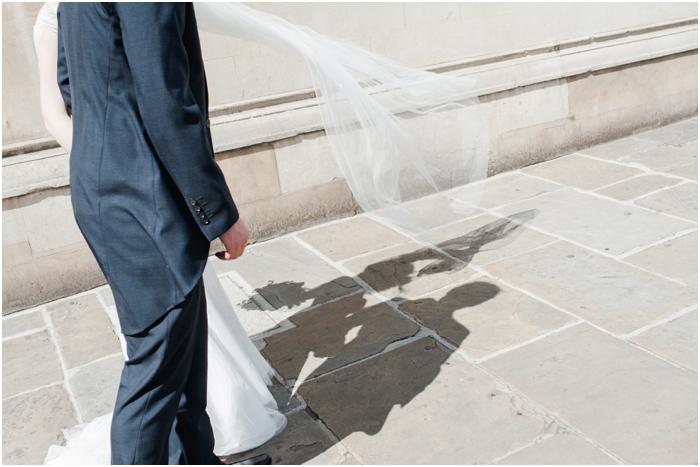 battersea arts centre wedding_0385