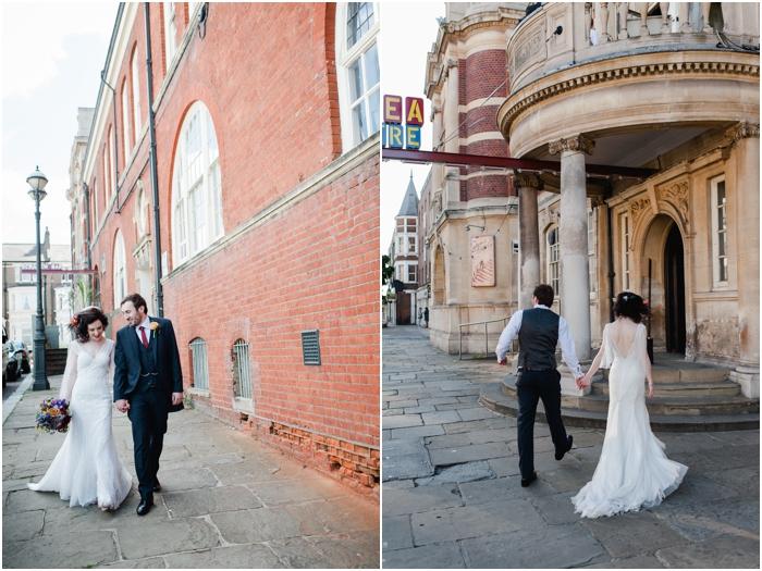 battersea arts centre wedding_0387