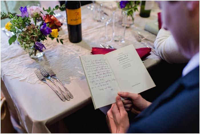 battersea arts centre wedding_0390