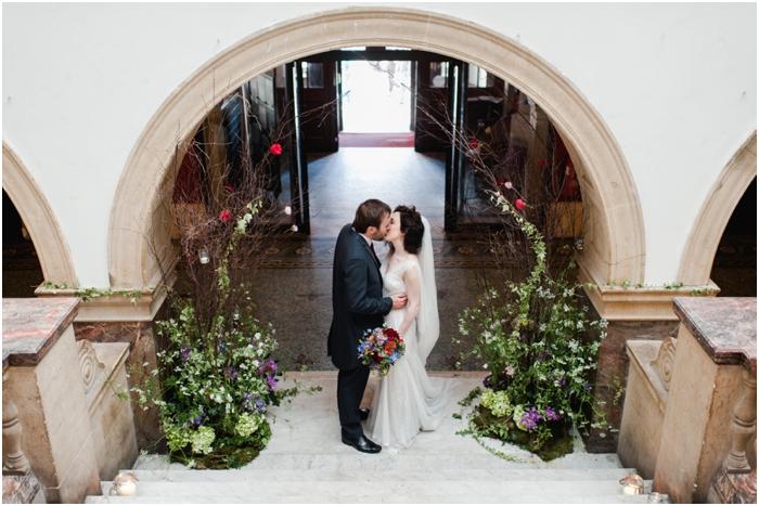 battersea arts centre wedding_0391