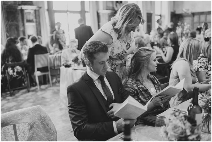battersea arts centre wedding_0392
