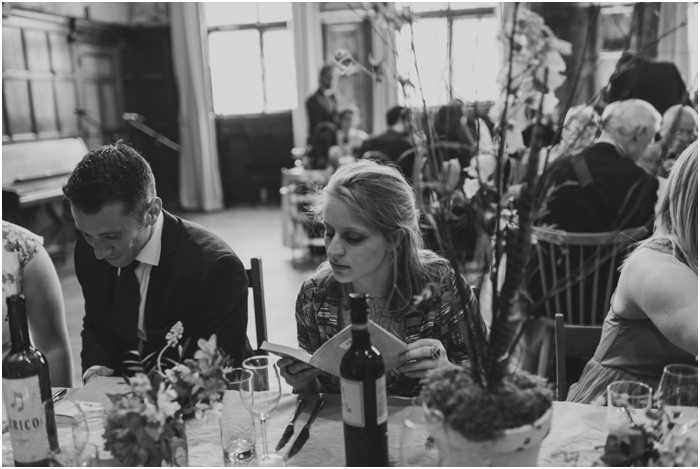 battersea arts centre wedding_0393