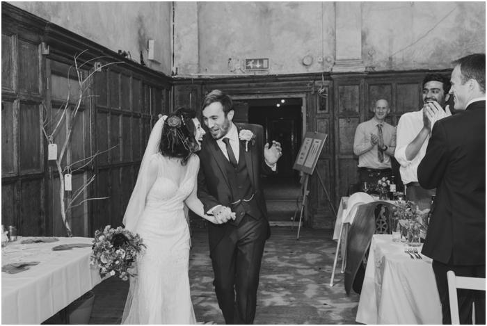 battersea arts centre wedding_0394