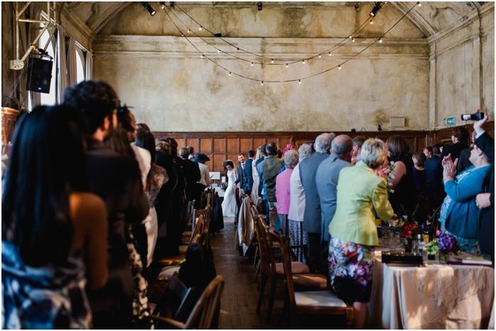 battersea arts centre wedding_0395