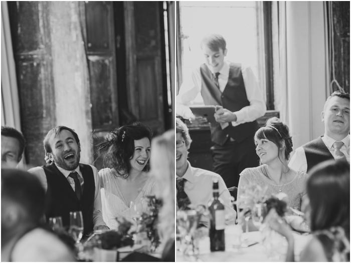 battersea arts centre wedding_0398