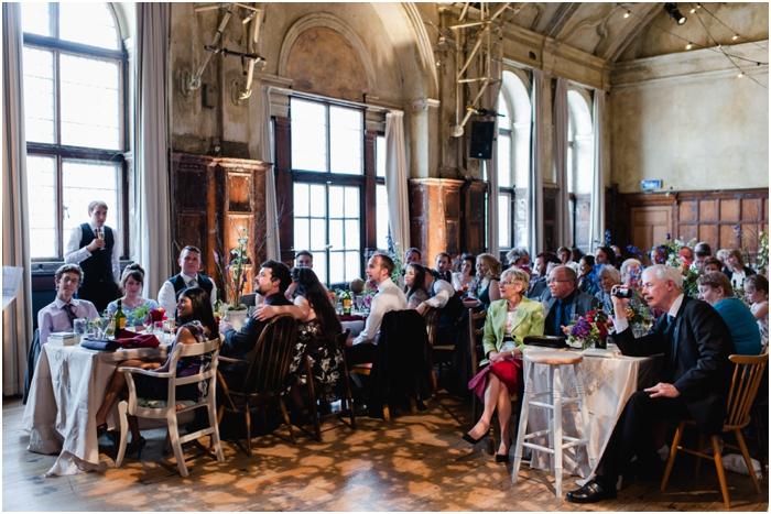 battersea arts centre wedding_0399
