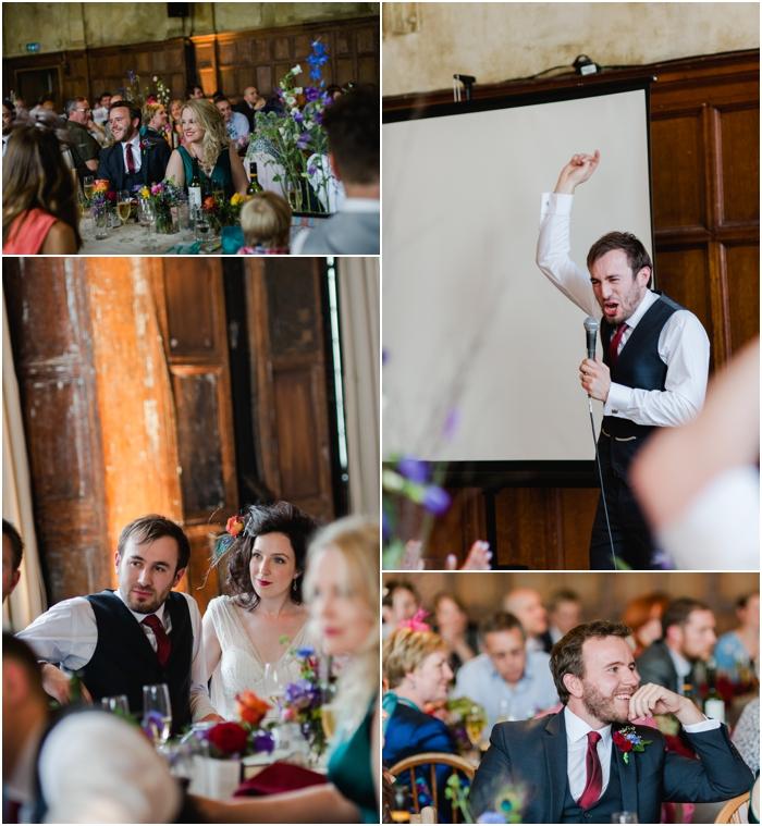 battersea arts centre wedding_0405