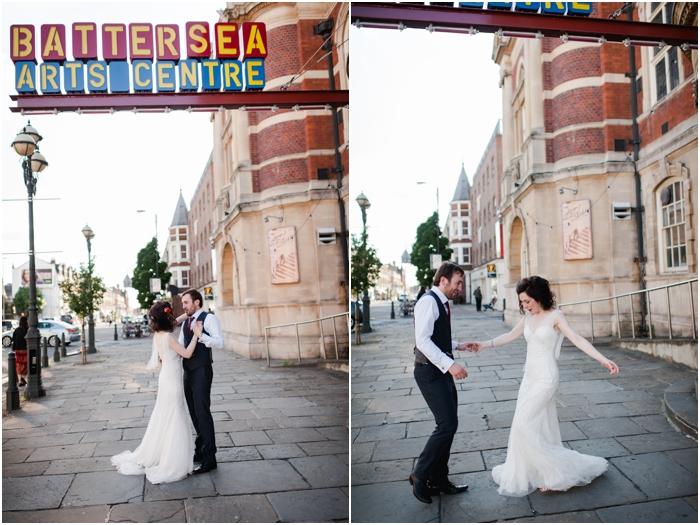 battersea arts centre wedding_0412