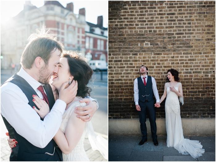 battersea arts centre wedding_0413