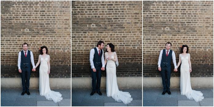battersea arts centre wedding_0414