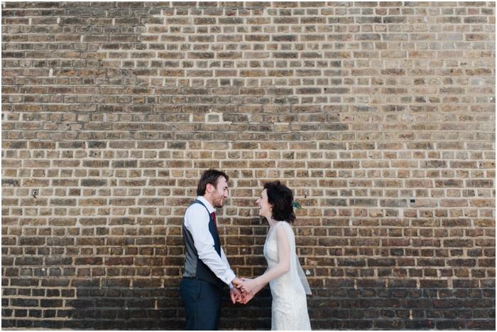 battersea arts centre wedding_0415