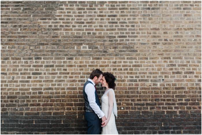 battersea arts centre wedding_0416