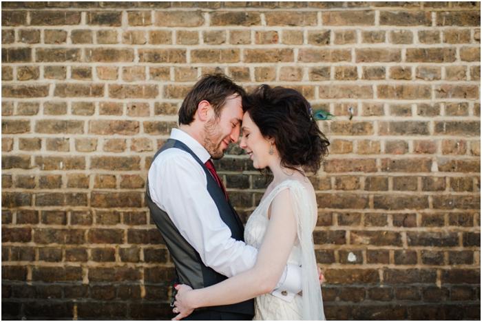 battersea arts centre wedding_0417