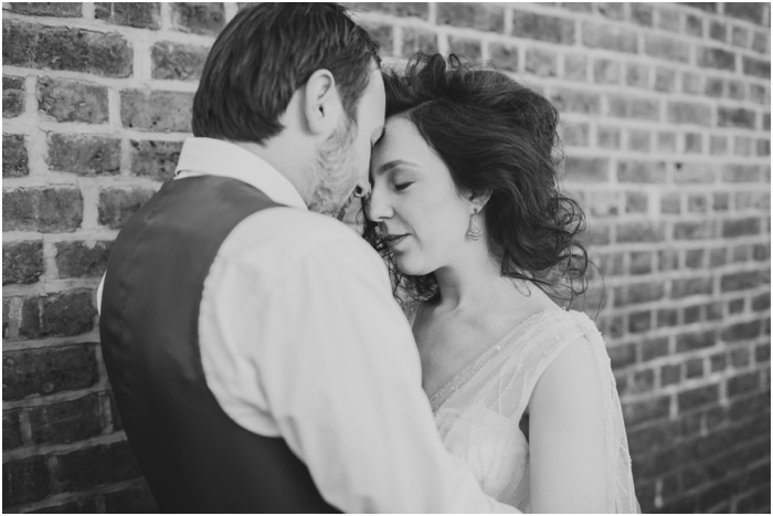 battersea arts centre wedding_0418