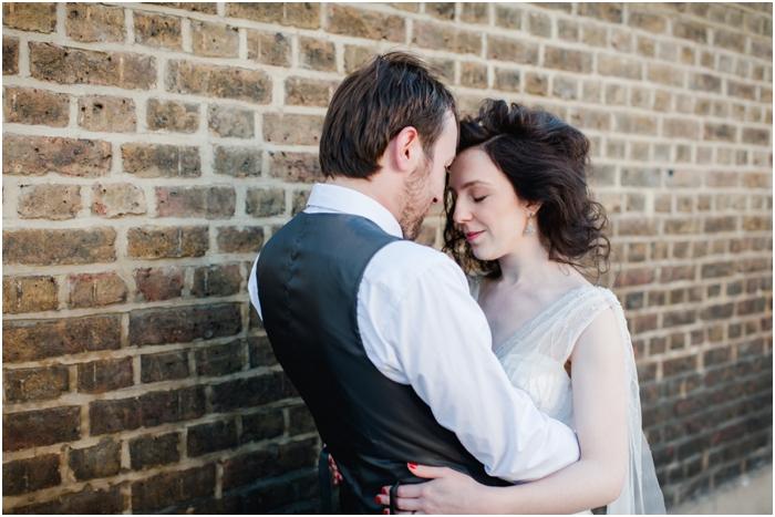 battersea arts centre wedding_0419