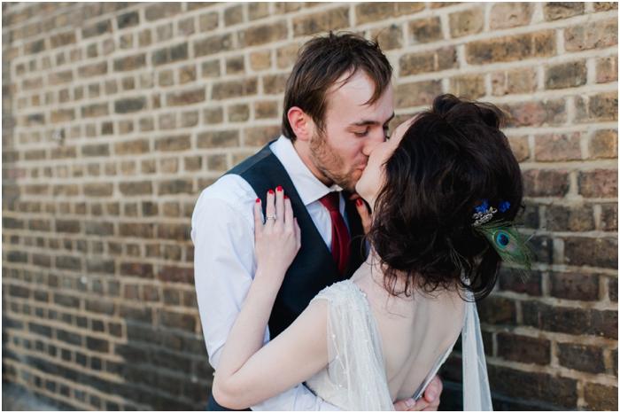 battersea arts centre wedding_0420