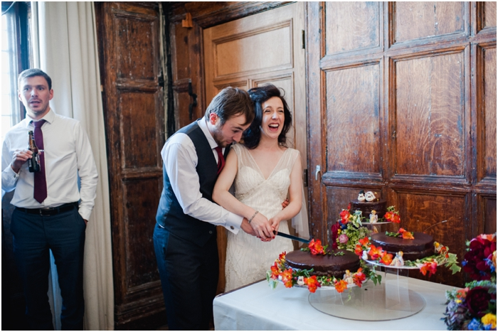 battersea arts centre wedding_0422