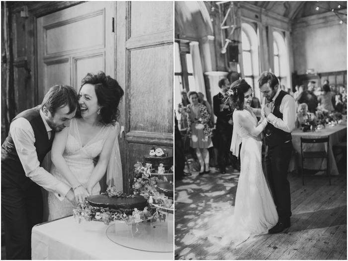 battersea arts centre wedding_0423