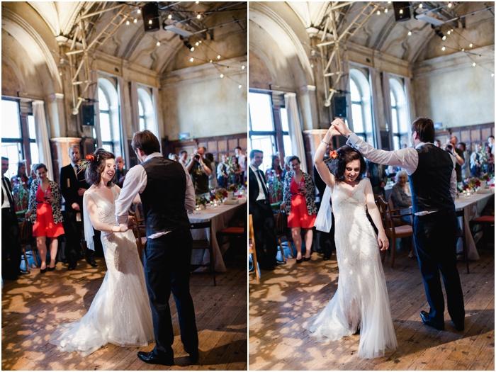 battersea arts centre wedding_0426