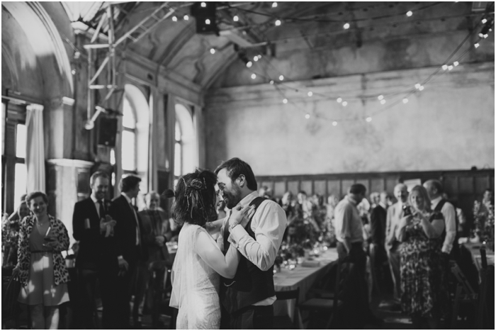 battersea arts centre wedding_0427