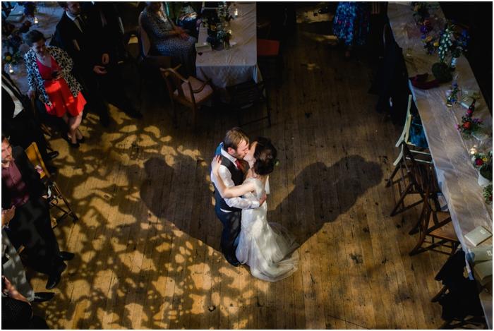 battersea arts centre wedding_0429