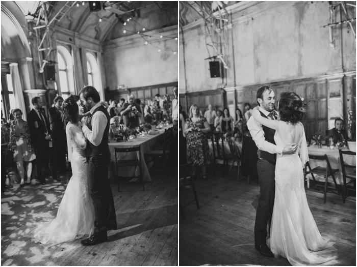 battersea arts centre wedding_0430
