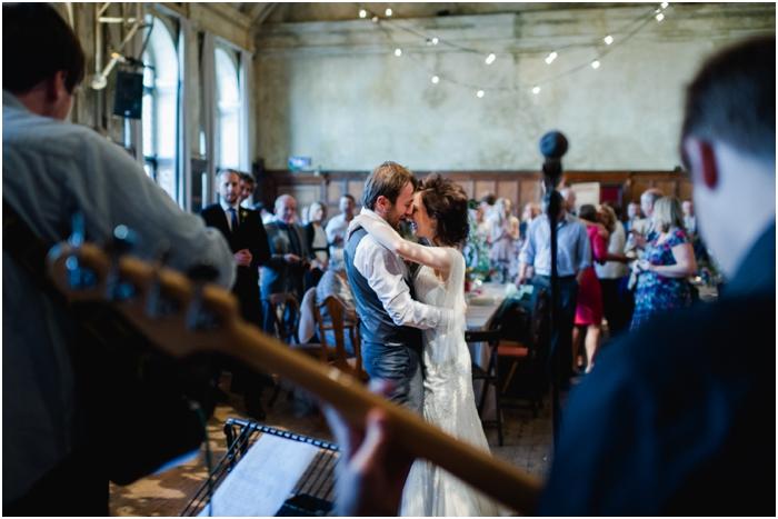 battersea arts centre wedding_0432