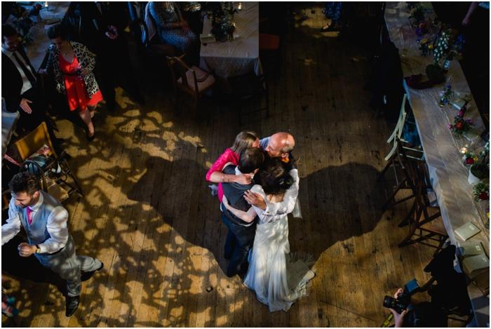 battersea arts centre wedding_0433